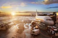La liste noire des compagnies aériennes interdites en Europe