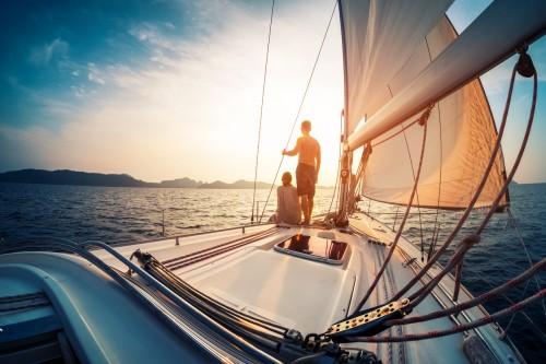 Obtenir un duplicata de permis bateau en cas de perte ou de vol: les démarches à effectuer