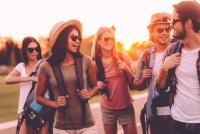 Demander un visa touristique pour voyager à l'étranger