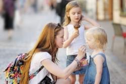 Fille au pair : démarches à effectuer et conditions à remplir pour le devenir