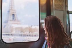 Retour en France des expatriés : formalités à accomplir avant et après le retour