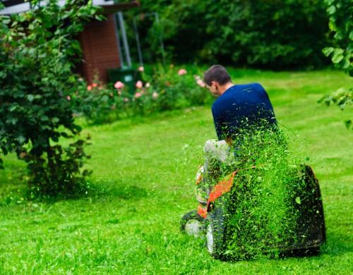 Comment installer un jacuzzi dans son jardin ?