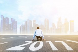 POEI : les conditions et les avantages d'une préparation opérationnelle à l'emploi individuelle
