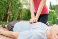 Se former aux premiers secours : les gestes qui sauvent