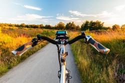 200euros d'aide pour l'achat d'un vélo électrique jusqu'au 31 janvier 2018
