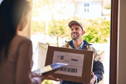 Garanties et recours concernant l'achat d'un produit défectueux