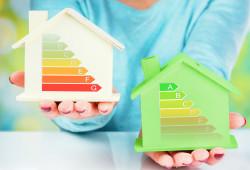 Diagnostic immobilier : effectuer un diagnostic de performance énergétique avant de vendre un logement
