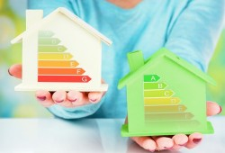 Diagnostic immobilier: effectuer un diagnostic de performance énergétique avant de vendre ou louer un logement