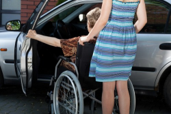 Prestation de compensation du handicap : conditions d'obtention et montant de la PCH