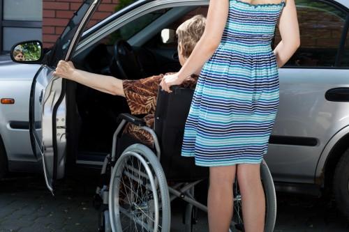 Demander la prestation de compensation du handicap (PCH) : bénéficiaires, conditions et montant