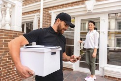 Retard de livraison : comment régler un litige avec le vendeur?