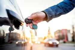 Conduire un véhicule sans permis : les conditions d'accès à la conduite