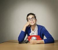 Réaliser la portabilité de votre numéro de téléphone fixe
