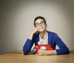 Portage du numéro de téléphone fixe : les démarches et délai pour en bénéficier