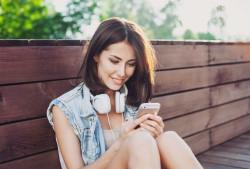 Mobile : résilier son abonnement et changer d'opérateur rapidement