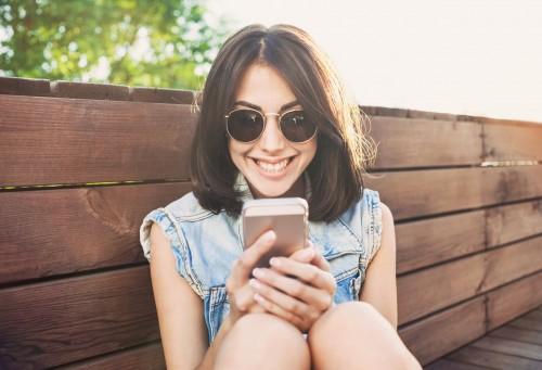 Résilier son contrat de téléphone portable : les démarches à effectuer