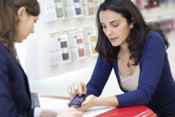 Conserver son numéro de mobile lors d'un changement d'opérateur