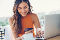 Faire annuler une vente conclue sous la pression d'un vendeur: vente à domicile, en magasin ou en ligne