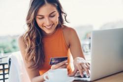Faire annuler une vente conclue sous la pression d'un vendeur : vente à domicile, en magasin ou en ligne