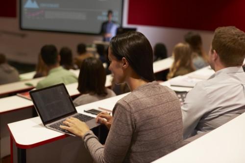 Aide à la mobilité de 1000€ pour les étudiants boursiers de 1ère année de Master