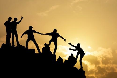 Faire un service civique : les démarches pour devenir volontaire