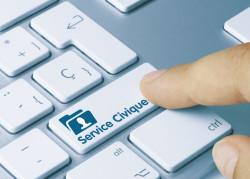 Service civique : missions, conditions d'engagement et salaires des volontaires
