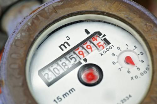 Augmentation inhabituelle de sa facture d'eau : les recours possibles