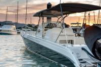 Vendre un bateau de plaisance: les règles à respecter