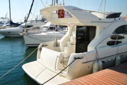 Vendre un bateau de plaisance : Les règles à respecter