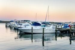 Acheter un bateau de plaisance auprès d'un particulier