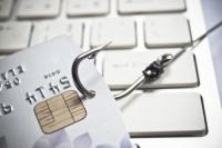 Cyberattaque: prévention et aide aux victimes de rançongiciel et hameçonnage