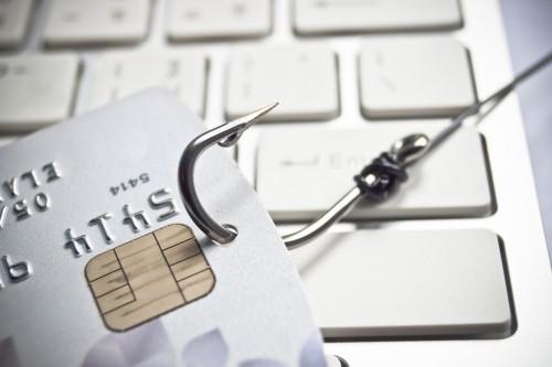 Cyberattaque : prévention et aide aux victimes de rançongiciel et hameçonnage