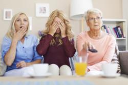 Dénoncer un programme télévisé ne protégeant pas les mineurs au CSA