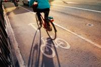 Cyclistes: peut-on circuler partout en ville?