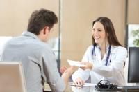 Bénéficier d'une aide au paiement d'une complémentaire santé (ACS)