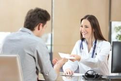 Aide au paiement d'une mutuelle : les conditions d'obtention et les montants accordés