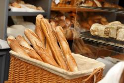 «Boulangerie»: quel professionnel peut bénéficier de cette appellation?