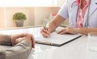 Demander l'Aide Médicale de l'Etat AME