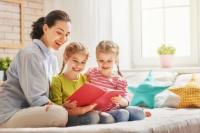 Demander l'allocation de soutien familial (ASF)