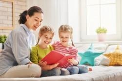 ASF aide aux parents isolés: les conditions d'attribution et le montant de l'ASF