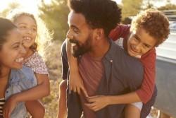 Regroupement familial : faire venir sa famille en France