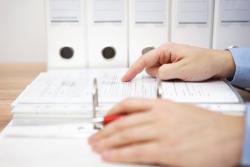 Entrepreneur : quel est son CFE compétent ?