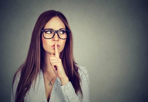 """La règle du """"silence vaut accord"""" pour les démarches administratives"""