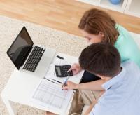 Les personnes et logements concernés par la taxe d'habitation