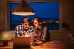 Taxe d'habitation : faire une réclamation en ligne avant le 31 décembre