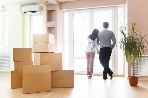 Exonération de la taxe foncière sur les propriétés bâties