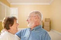 Exonération de la taxe foncière pour les personnes âgées ou en situation de handicap