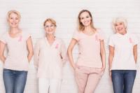 Cancer du sein: programme de dépistage