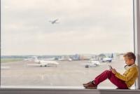 TIR et DCEM : titres de circulation pour mineurs étrangers résidant en France qui souhaitent voyager à l'étranger