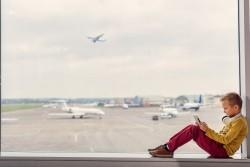 DCEM : Document de circulation pour les mineurs étrangers résidant en France souhaitant voyager